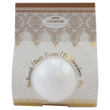 Hamam Badbomb Clean Cotton Stor