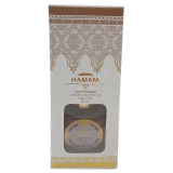 Hamam Doftpinnar Clean Cotton