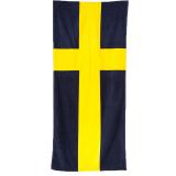 Heja Sverige Badlakan Marin/Gul