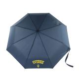 Heja Sverige Paraply Marin