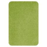 Highland Badrumsmatta Grön