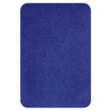 Highland Badrumsmatta Marinblå