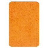 Highland Badrumsmatta Orange