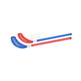 Hockeyset Barn 4-Delar