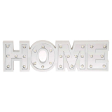 Home Skylt LED