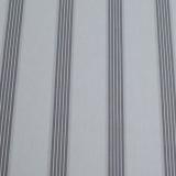 Honduras Markisväv Ljusgrå