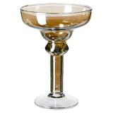 Hyde Cocktailglas Bärnsten