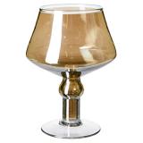 Hyde Ölglas Bärnsten