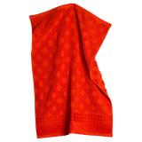Mogihome Idun Handduk Orange 50x70