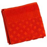 Idun Handduk Orange