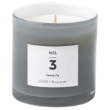 ILLUME Doftljus NO. 3 Santal Fig Liten