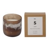 ILLUME Doftljus NO. 5 Sea Salt Glas