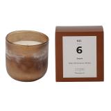 ILLUME Doftljus NO. 6 Sequoia Glas