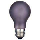 Interior LED-Lampa Grå