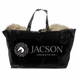 Jacson Jacson Höpåse Svart