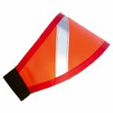 Jakt Markeringshalsband Orange