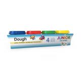 JD Modellera 4-pack