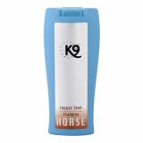 K9 Hästschampo Copper Tone