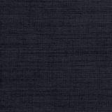Kirsch Mörkläggningsgardin Svart