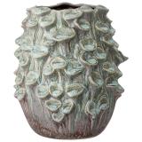 Korall Vas Havsgrön