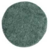 Kosmos Ryamatta Mint Rund