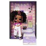 L.O.L Surprise! Tweens Fashion Doll Hoops Cutie