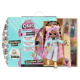 L.O.L. Surprise! OMG Doll Sunshine Gurl