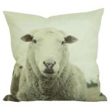 Lambe Kuddfodral Offwhite