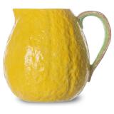 Lemon Kanna Gul