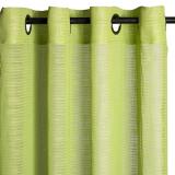 Limbo Gardin Grön