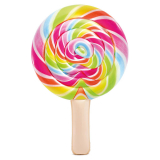 Lollipop Badmadrass Multi