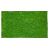 Lord Nelson Badrumsmatta Stor Grön