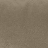 Svanefors Lycke Konstläder Ljusbrun