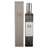 M Design Doftspray Vanilj