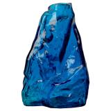Makalu Vas Blå