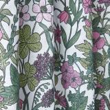 Malva Textilvaxduk Multi 140x250 cm