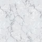 Marmor Vaxduk Ljusgrå