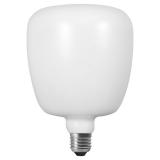 Matte Opal Bono LED Lampa