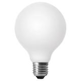 Matte Opal LED Lampa