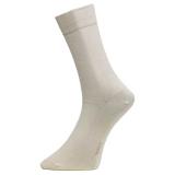 Men's Sock Plain Sand