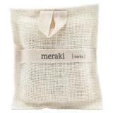 Meraki Badhandske Herbs