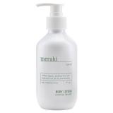 Meraki Bodylotion Pure 275 ml