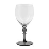 Meyer Ölglas Grå