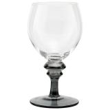 Meyer Vitvinsglas Grå