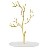 Nina Smyckesträd Guld