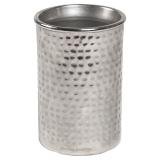 Orrefors Jernverk Flaskkylare Aluminium