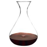 Party Vinkaraff Glas