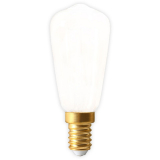 Pearl LED-Lampa Opal