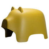 Piggy Pall Gul