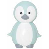 Pingvin Sparbössa Turkos